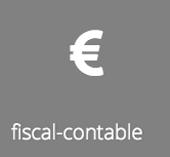 iconos-servicios-fiscal-contable-bn
