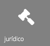 iconos-servicios-juridico-bn