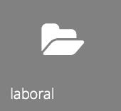 iconos-servicios-laboral-bn