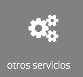 iconos-servicios-otrosServicios-bn