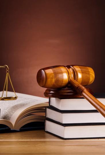 img-central-juridico