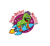 logo-punk-rocket2