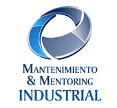logos-partners-MMi