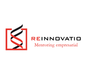 logos-partners-Reinnovatio