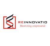 logos-partners-Reinnovatio