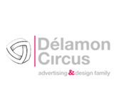 logos-partners-delamon