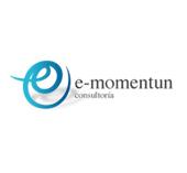 logos-partners-eMomentun