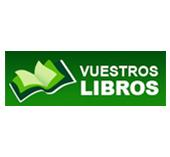 logos-partners-libros