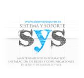 logos-partners-sys
