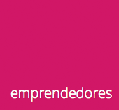 iconos-servicios-emprendedores