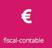 iconos-servicios-fiscal-contable