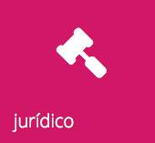 iconos-servicios-juridico