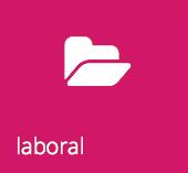 iconos-servicios-laboral