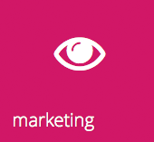 iconos-servicios-marketing