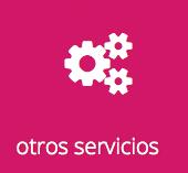 iconos-servicios-otrosServicios
