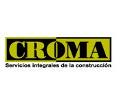 logos-partners-cromasic