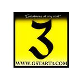logos-partners-gStart3
