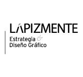 logos-partners-lapizmente